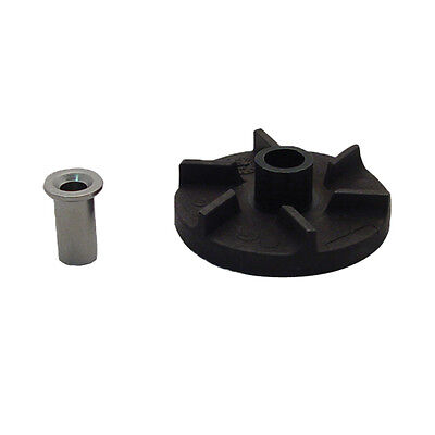 Impeller Universal Kit for Crathco D & E Series beverage dispenser 66522