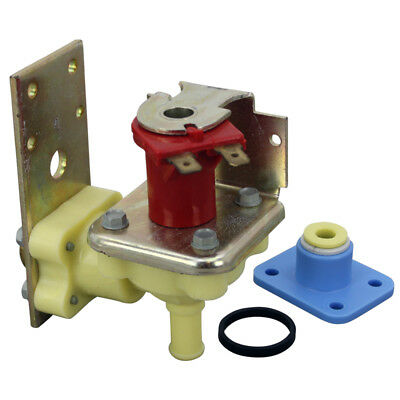 Water Inlet Valve Manitowoc 7601133 000007966 ice machine 208/230 Volt 23502