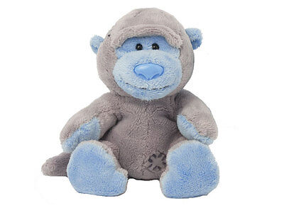 NEW Me To You - Blue Nose Friends Giggles the Baboon