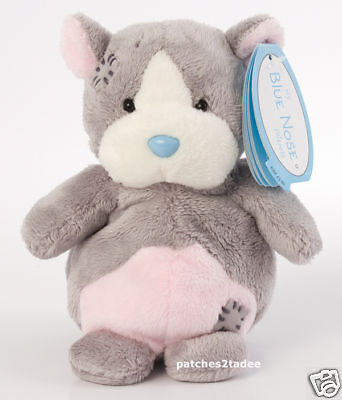 NEW Me To You - Blue Nose Friends Peanuts the Hamster