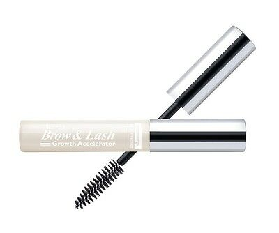 ARDELL BROW AND LASH GROWTH PROTEIN ACCELERATOR SERUM for THICKER LONGER LASHES
