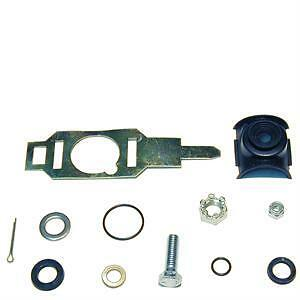 1963-82 Corvette Power Steering Control Valve Rebuild Kit