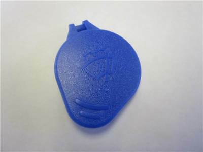 New Genuine FORD Washer Bottle Cap Focus MK3 2011 Onwards