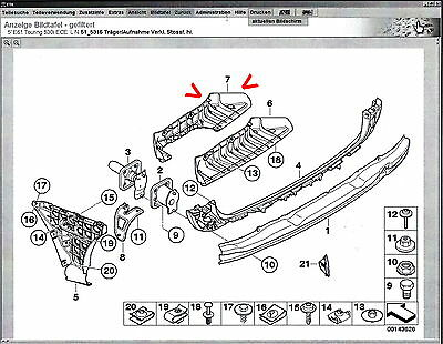 Nissan Altima And Body Schematic Wiring Diagram likewise Operation Maintenance Manuals as well Wiring Harness Grease also Dodge Alternator Wiring Diagram also Dodge Dakota 2003 Dodge Dakota Location Of Backup Light Switch. on mitsubishi wiring harness schematic