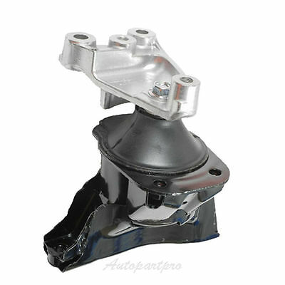 4530 For 2006-2011 Honda Civic 1.8L Right Engine Motor Mount 50820-SNA-033
