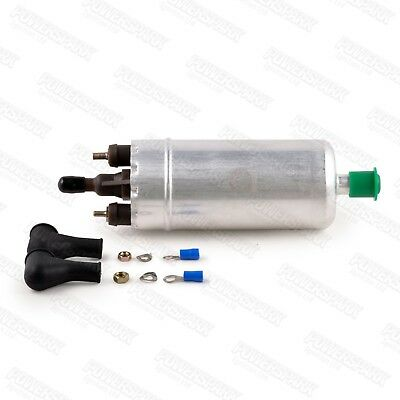 V8 Kit car High Pressure external EFI 4FP type screw type Fuel Pump
