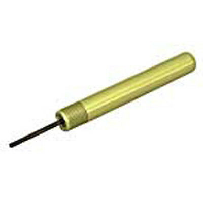 """Waldom Electronics W-HT-2285 Tool Extraction 14 AWG for .062"""" Diameter Pins"""