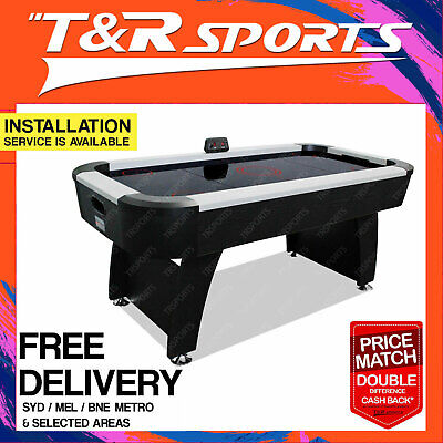 【XMAS Delivery Guaranteed | UpTo 20%Off】6FT Air Hockey Table Score Counter