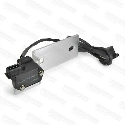 Powerspark STC Relocation Kit with Ignition Module 2pin or 3 pin V8 Distributors