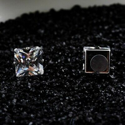 Silver tone band ring with THE HEART OF PRAJNA PARAMITA SUTRA in Chinese, UK S