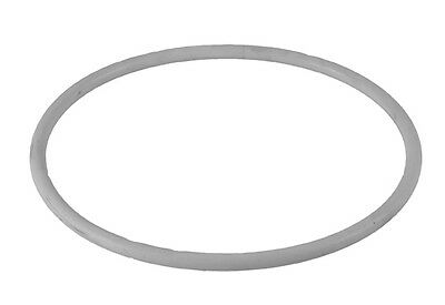 GASKET for Cambro beverage disp 250 350 500 LCD OEM 12101 66454