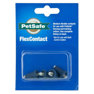 PetSafe Flex Contact Points for Dog Collar Receiver PIF-275 PUL-275 PRF-275