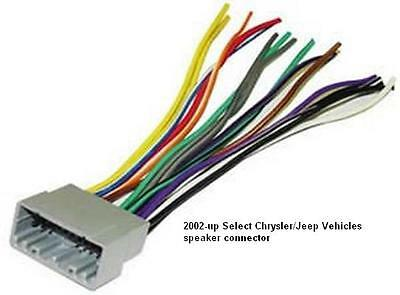 2005 jeep liberty trailer wiring harness wiring diagram for car 2005 dodge durango tail light wiring diagram also 1157 light bulb wiring diagram moreover 2005 chevy