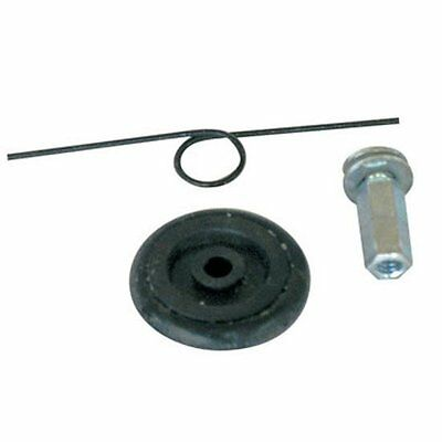 Light Rail - Drive Wheel O Ring Kit - hanger mover reflector