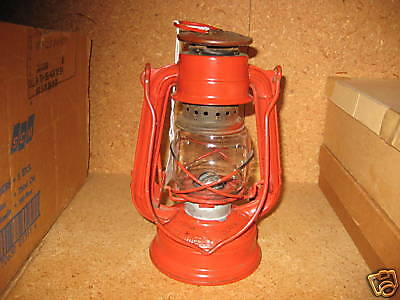 Winged Wheel Kerosene lantern, Boy Scout?