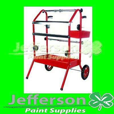 Masking Tape Paper Machine, Painting, Wrapping Packaging mask up cars painting