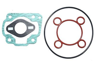 Yamaha Aerox 50cc Top End Engine Gasket Set