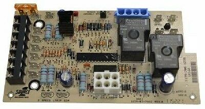 York 031-01264-002 S1-03101264002 031-01238-000 031-01264-001 Board - New OEM