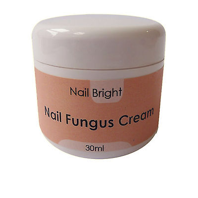 Nail Bright Number One Nail Fungus Remover !! Fast & Effective !!!!