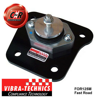 Ford Puma Vibra Technics RH Engine Mount - Fast Road FOR125M