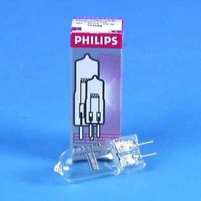 Philips MASTERCapsule GY6.35 12V IR Coated 45W