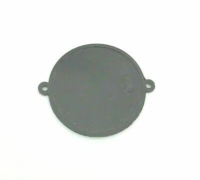 Vaillant Mag 125/7 & 125/11 Water Heater Diaphragm 010320 Now 0020107707