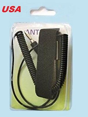 Replacement Wrist Band Strap Ion Ionic Foot Bath Spa Cell Cleanse Detox Machine
