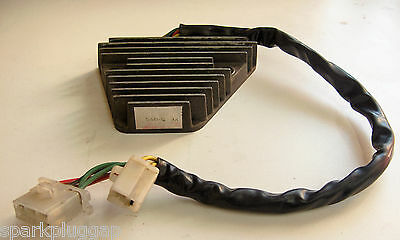 HONDA REGULATOR RECTIFIER VF750 VF 750 C MAGNA 1982-1983