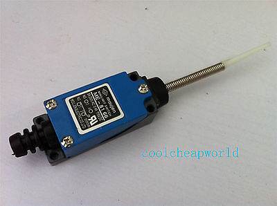 ME8166 Wobble Stick Type Safety Limit Switch AC 250V