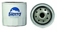 New Sierra 18-7878-1 Oil Filter  Volvo Penta 3517857
