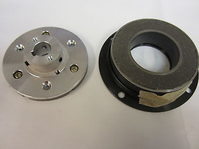 Miki Pulley 111-06-11-A-93