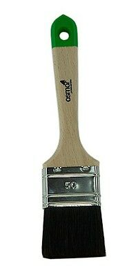 Osmo Natural Bristle Brush - 60mm (To apply Osmo Oil)