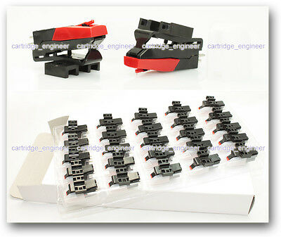 New separate packaged 30pcs//lot ATN3472 3482 ND-145 T4P Replacement Stylus black