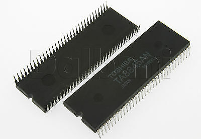 TA8845AN Original New Toshiba IC