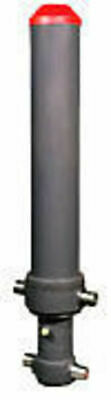 """Tipping Tipper Hoist """"Front Mount"""" Hydraulic Cylinder 116-3-3195H"""