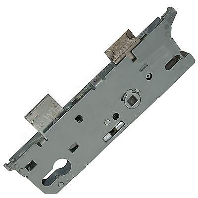 Multipoint Door Lock Gearbox Only Fuhr 856 Single Spindle UPVC 45mm Backset