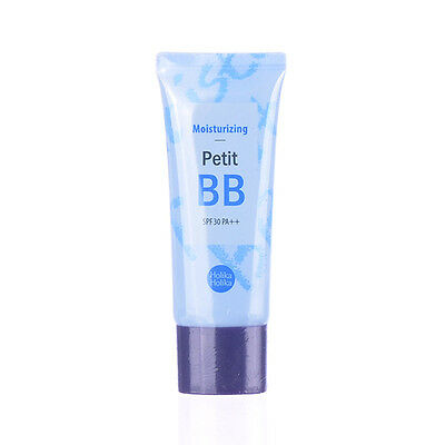 [Holika Holika] Petit BB MOISTURIZING SPF30 PA++ 30ml (former Moist)