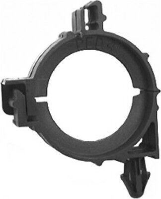 """25 Wire Routing Clips For 1"""" I.D. 1-9/32"""" O.D. Loom"""