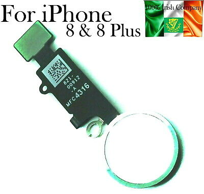 REPLACEMENT  4s TOUCH SCREEN DIGITIZER ASSEMBLY FOR IPHONE  4s FRONT glass