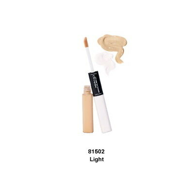 3 x E.L.F. Studio Under Eye Concealer  Highlighter-EF81502 Glow / Light ELF