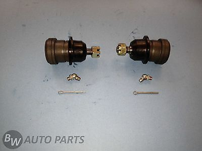 2 Front Upper Ball Joints 95-00 CHRYSLER CIRRUS / DODGE STRATUS 1995-2000