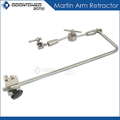 Martin's Arm Retractor System (Brand New)