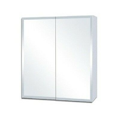 900 x 720 x 150 mm New Bevel Edge Shaving Medicine Cabinet Australian  Standard