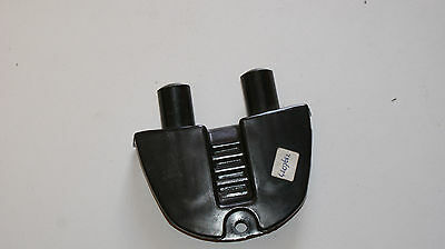 Seat hinge Fiat 128 coupé and Fiat X1/9 New