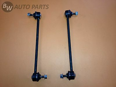 2 Front Sway Bar Links 2001-2005 TOYOTA RAV4 Stabilizer Bar Links