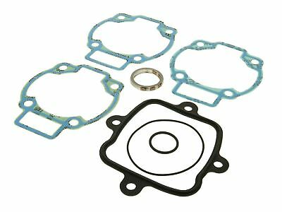 Gilera Runner 125 180 Fx Top End Gasket Set