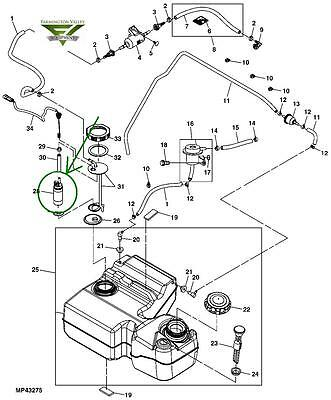 John Deere 3020 Ignition Wiring Diagram additionally Solenoid Relay Wiring also Mahindra Parts Catalog together with John Deere 310d Backhoe Wiring Diagram furthermore John Deere 5303 Wiring Diagram. on john deere gator wiring diagram