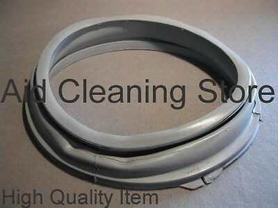 Genuine HOTPOINT WF321 WF430 WT540 WML540 Washing Machine DOOR SEAL GASKET