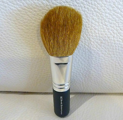 BARE ESCENTUALS bare Minerals Flawless Application Face Brush, Brand NEW Sealed!