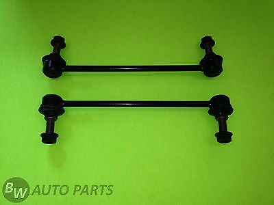 52 Front Sway Bar Links 2007-2011 TOYOTA CAMRY 07-11 Stabilizer Bar Links